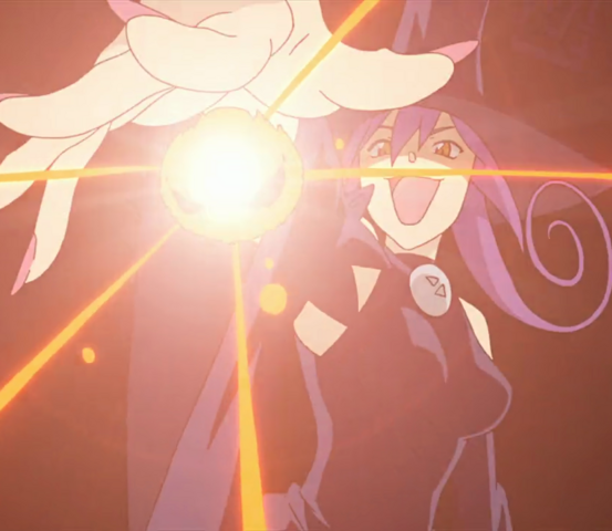 File:Blair performing a spell.png