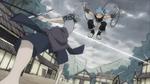 Black☆Star (Anime - Episode 10) - (66)