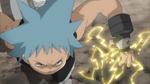 Black☆Star (Anime - Episode 10) - (70)