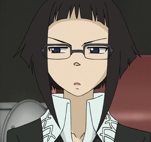 Fichier:Azusa Yumi (Anime) Profile.png