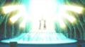 Soul Eater Episode 9 HD - Kid and Black Star seize Holy Sword