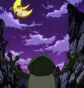 Eruka Frog (Anime - Episode 12) - (57)