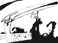 Soul Eater Chapter 59 - Devil Hunt Slash