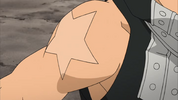 Black☆Star (Anime - Episode 10) - (17)