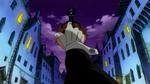 Blair (Anime - Episode 1) - (38)