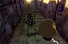 Eruka Frog (Anime - Episode 12) - (24)