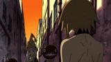 Eruka Frog (Anime - Episode 12) - (45)