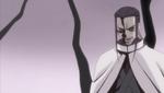 Masamune Nakatsukasa - (40)