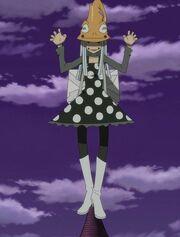Kawapaper Soul Eater 0000082 1600x1200