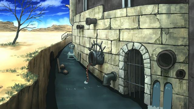 File:Soul Eater Episode 24 HD - Snake escapes 2.png