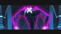 Soul Eater Opening 1 HD - Ragnarok 2