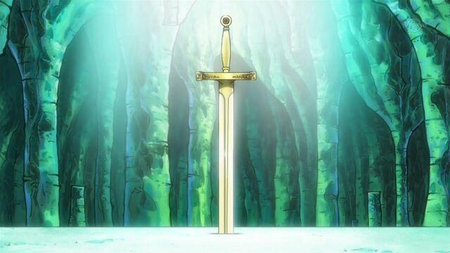Plik:Excalibur Weapon Form.jpg