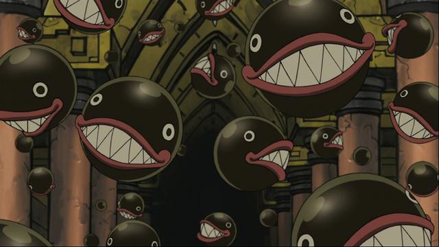 File:Episode 21 - Floating Tadpole Bomb.png