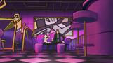 Soul Eater Episode 14 - Chuba Cabra 2