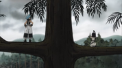 Black☆Star (Anime - Episode 10) - (43)