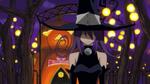 Blair (Anime - Episode 1) - (13)