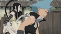 Black☆Star (Anime - Episode 10) - (51)