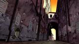Eruka Frog (Anime - Episode 12) - (56)