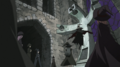 Soul Eater Episode 12 HD - Witch Mass