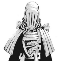 Eibon (Manga) Profile