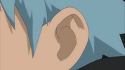 Black☆Star (Anime - Episode 10) - (44)
