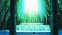 Soul Eater Episode 51 HD - Eternal Cave 1