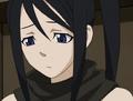 Tsubaki feeling doubtful