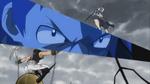 Black☆Star (Anime - Episode 10) - (94)