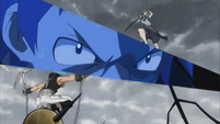Black☆Star (Anime - Episode 10) - (94)