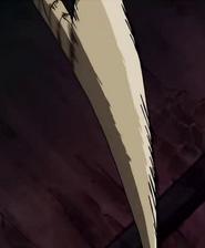 Pharoh - Blade