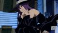 Blair (Anime - Episode 1) - (23)