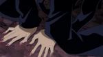 Blair (Anime - Episode 1) - (17)