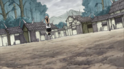 Black☆Star (Anime - Episode 10) - (81)
