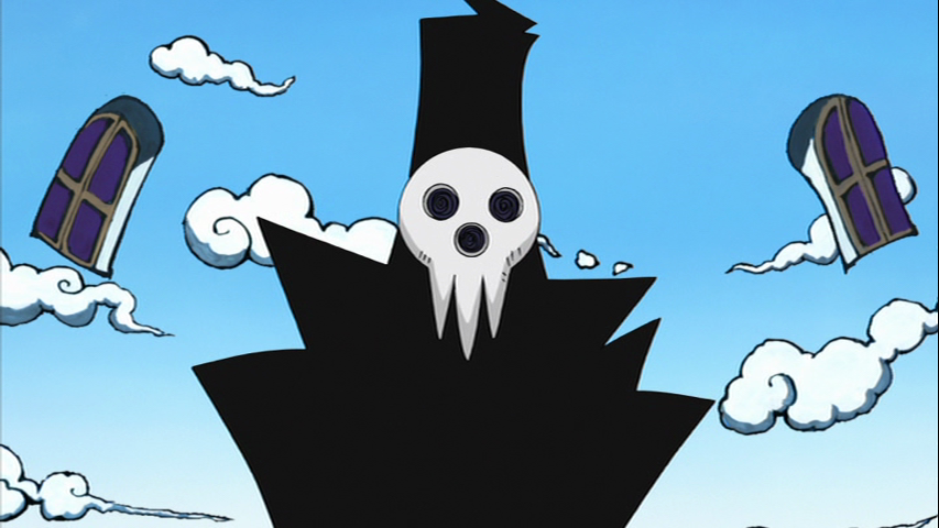 https://vignette2.wikia.nocookie.net/souleater/images/d/d5/Shinigami-sama%27s_Appearance_1.png/revision/latest?cb=20130327234129
