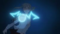 Soul Eater Opening 1 HD - Maka's Grigori Soul 5