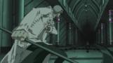 Soul Eater Episode 23 HD - Stein 5