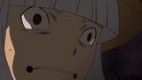 Eruka Frog (Anime - Episode 12) - (44)