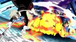 Blair (Anime - Episode 1) - (29)