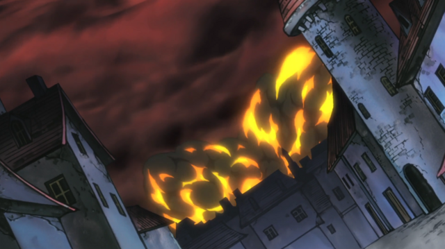 File:Soul Eater Episode 22 HD - Explosion in Death City.png