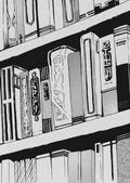 Soul Eater Chapter 61 - Book of Eibon