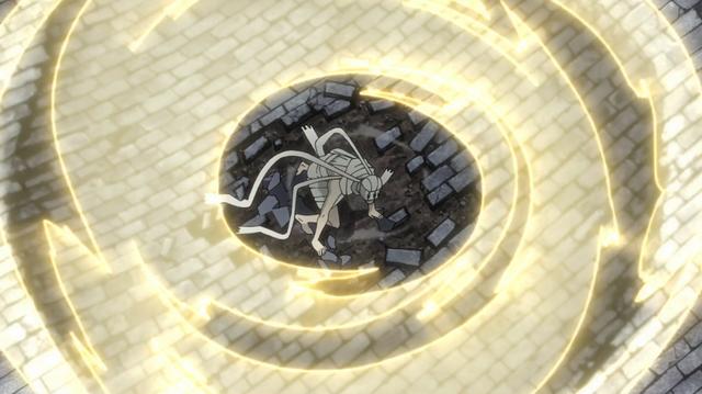 File:Soul Eater Episode 24 HD - Asura dispells Death Block.png