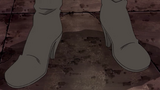 Eruka Frog (Anime - Episode 12) - (20)