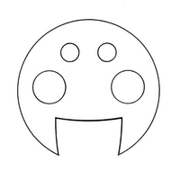 Arachnophobia's Logo