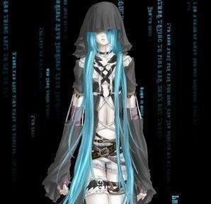 File:Girl with blue hair.jpg