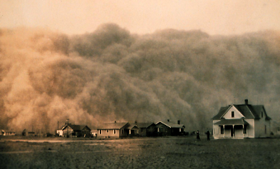 File:Dust Storm.png