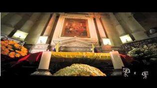 Soulfly-plata o plomo Official video