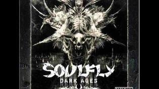Soulfly - Arise Again