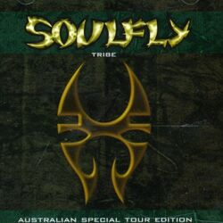 Soulfly Tribe