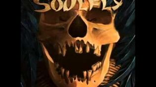 Soulfly - Bloodshed (Savages 2013)