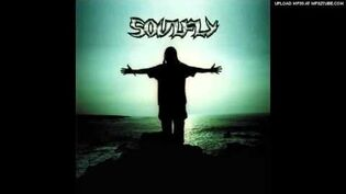 Soulfly - No Hope = No Fear